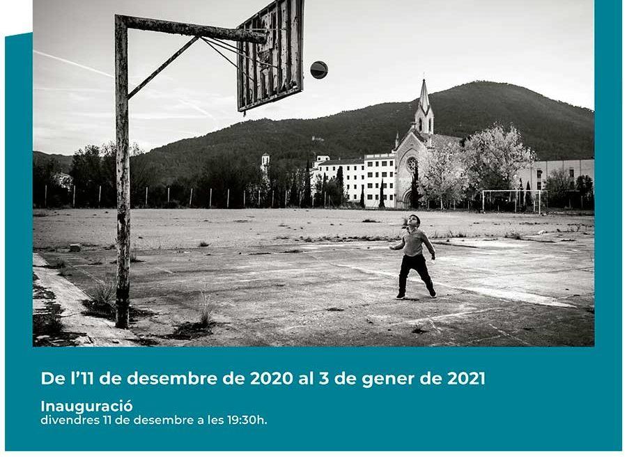 El Concurso de Fotografía Guille Martí Revillo llega al Taller Turia