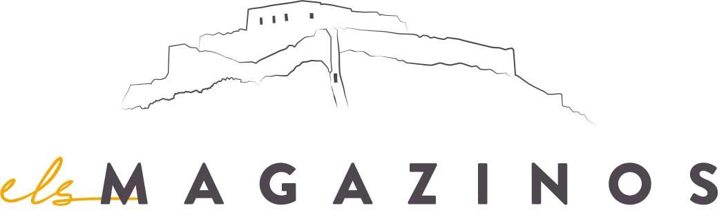 logotipo-els-magazinos-1a