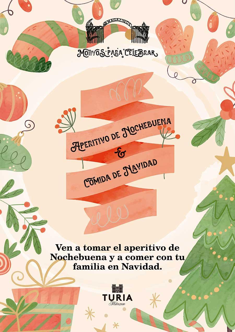 Aperitivo-Nochebuena-Els-Magazinos-Denia-Navidad-2020