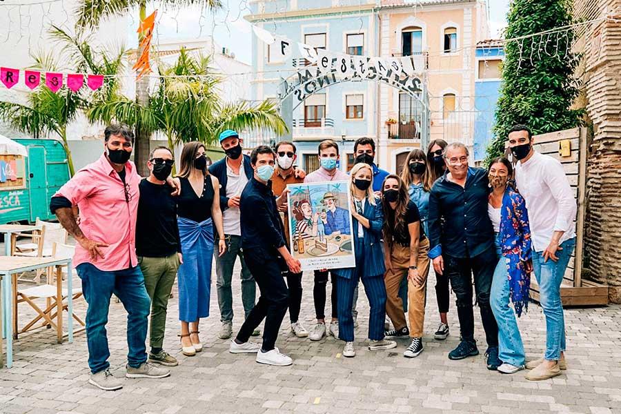 Els-Magazinos-celebra-su-segundo-aniversario-6a