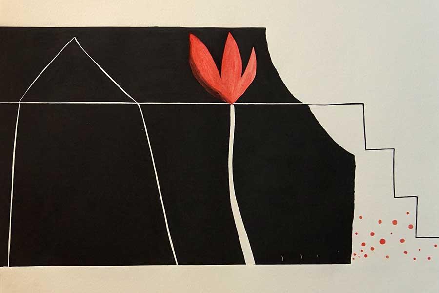 Exposición-paisatges-de-paper-de-Paca-Florit-2a