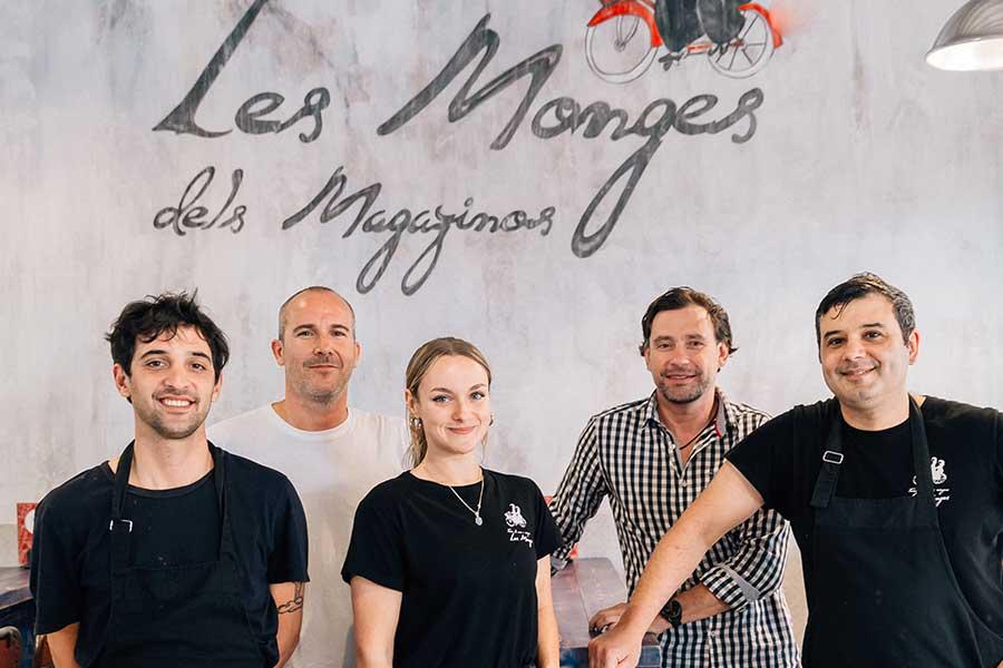 Les-Monges-dels-Magazinos-Denia-12a