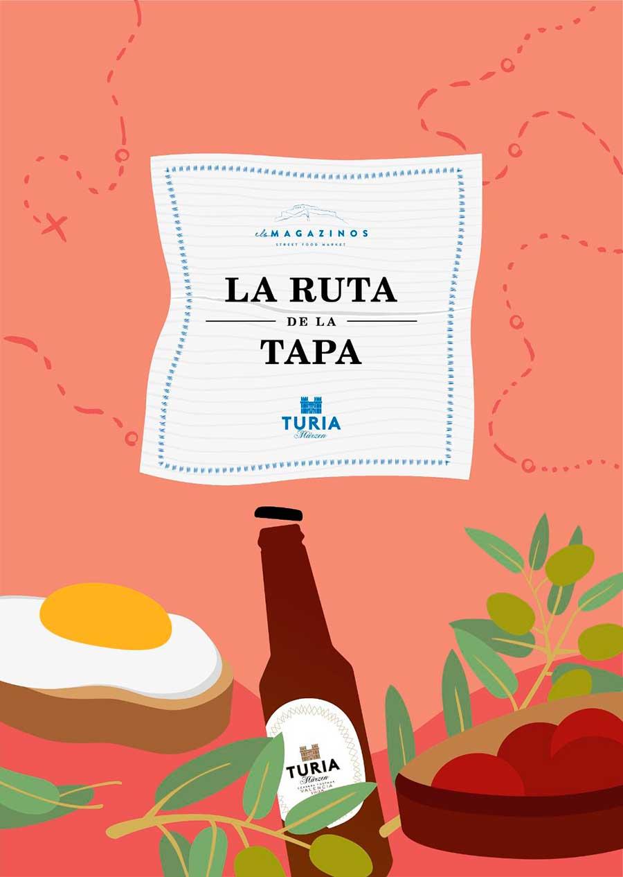 Ruta-de-la-Tapa-2021_Els-Magazinos-Denia-2a