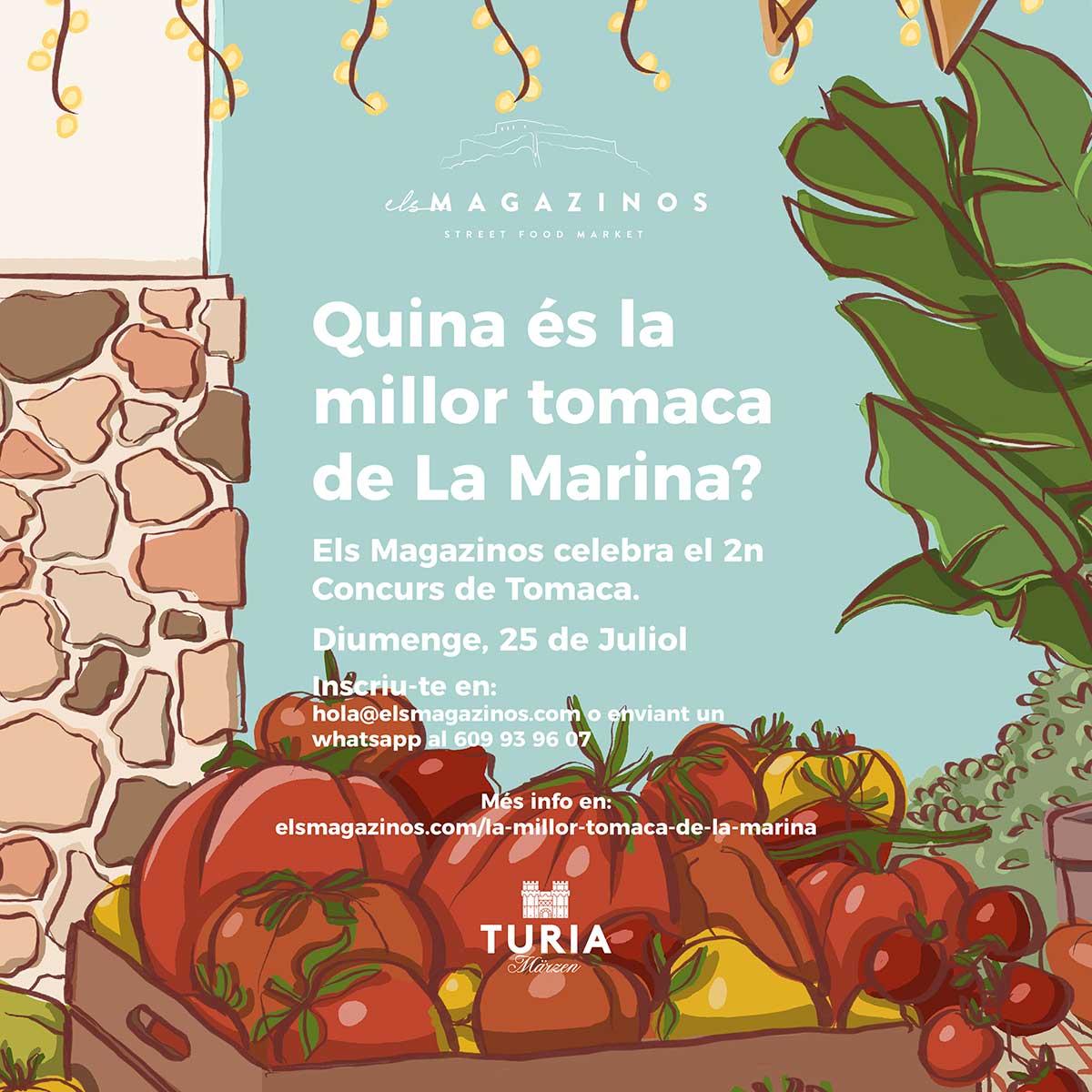 Concurso-La-millor-tomaca-de-La-Marina-2021-1a