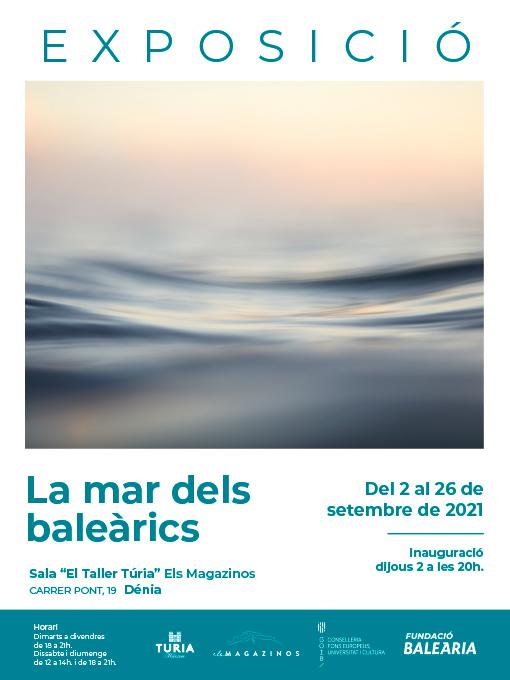 Exposición-La-mar-dels-Baleàrics-en-Els-Magazinos-3a