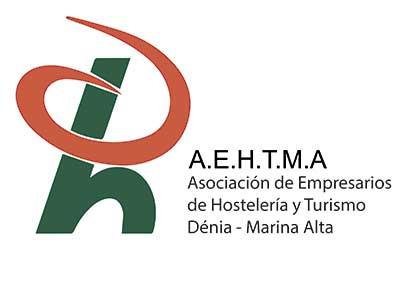 Logo-Aehtma-Asociación-de-Hostelería-1a