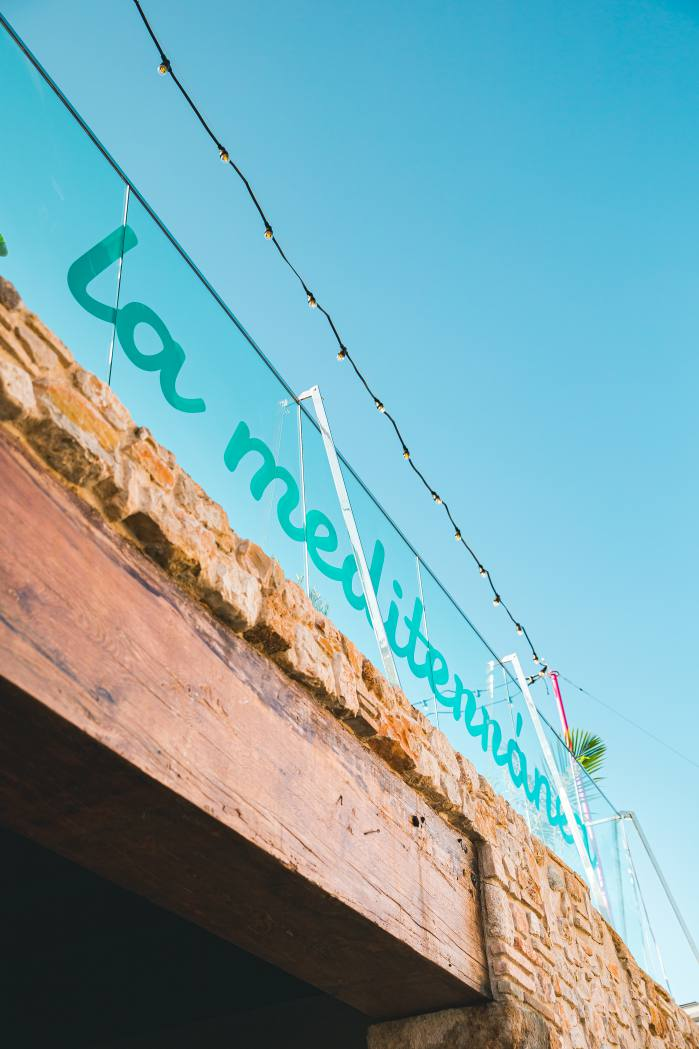 Terraza-La-Mediterranea-en-Els-Magazinos-Denia-2a