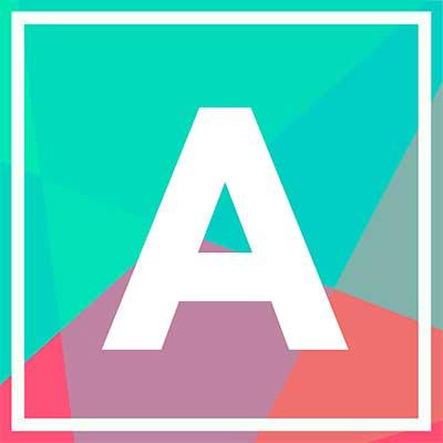 logo-APROSDECO-DENIA-1b